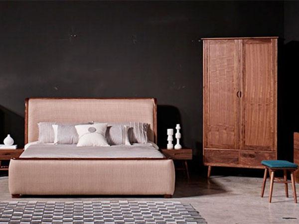 林州北欧家具