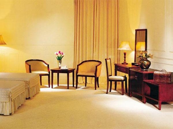 林州酒店家具