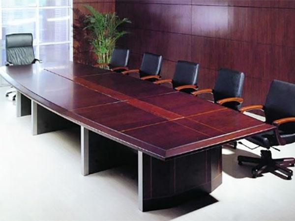 林州办公家具
